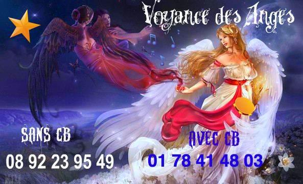 voyance-des-anges4.jpg